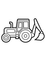 tractors-coloring-pages-26