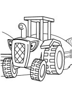 tractors-coloring-pages-27
