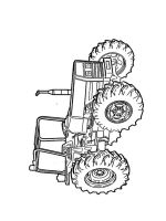 tractors-coloring-pages-28