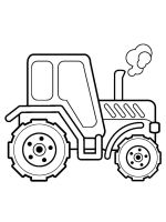 tractors-coloring-pages-29