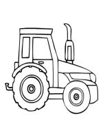 tractors-coloring-pages-3
