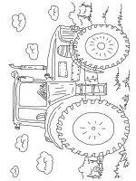 tractors-coloring-pages-30