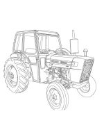 tractors-coloring-pages-31