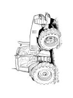 tractors-coloring-pages-32