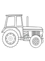 tractors-coloring-pages-33