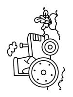 tractors-coloring-pages-34