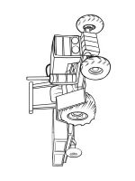 tractors-coloring-pages-36