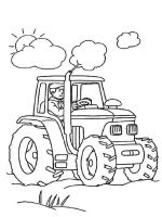 tractors-coloring-pages-4