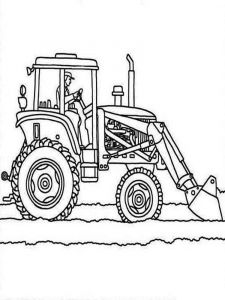tractors-coloring-pages-5