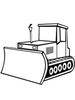 tractors-coloring-pages-6