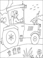 tractors-coloring-pages-7