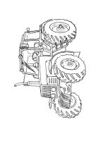 tractors-coloring-pages-8