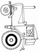 tractors-coloring-pages-9