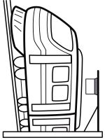 coloring-pages-trains-2