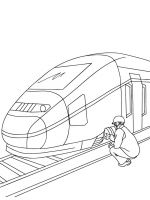 coloring-pages-trains-4