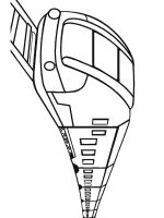 coloring-pages-trains-5