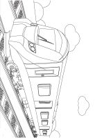 coloring-pages-trains-6