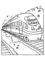 coloring-pages-trains-7