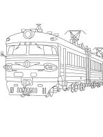 coloring-pages-trains-8