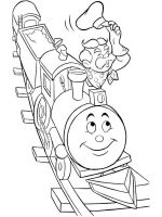 trains-coloring-pages-1