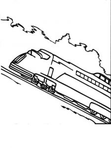 trains-coloring-pages-11