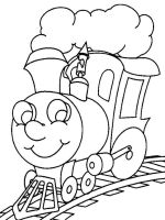 trains-coloring-pages-12