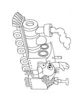 trains-coloring-pages-13