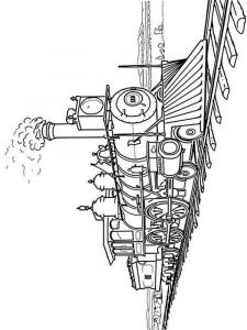 trains-coloring-pages-14