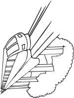 trains-coloring-pages-15