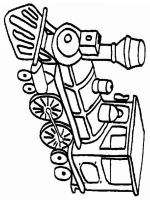 trains-coloring-pages-16