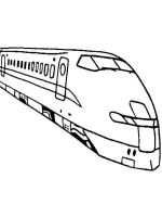 trains-coloring-pages-18