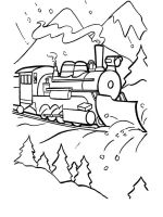 trains-coloring-pages-2