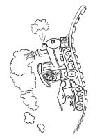 trains-coloring-pages-21