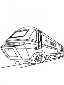 trains-coloring-pages-22