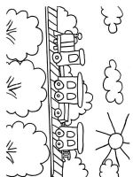 trains-coloring-pages-24