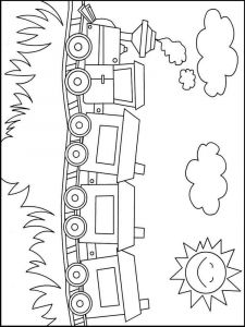 trains-coloring-pages-25