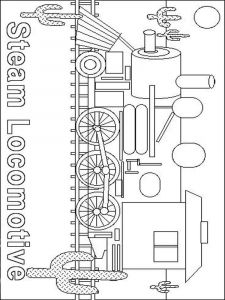 trains-coloring-pages-27