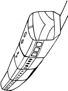 trains-coloring-pages-28