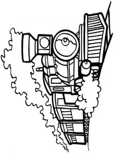 trains-coloring-pages-29