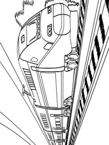trains-coloring-pages-30