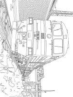 trains-coloring-pages-31