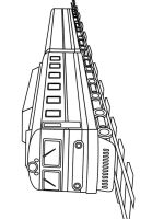 trains-coloring-pages-32