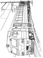 trains-coloring-pages-33
