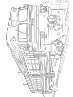 trains-coloring-pages-34