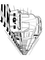 trains-coloring-pages-35