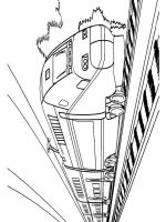 trains-coloring-pages-36