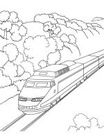 trains-coloring-pages-37