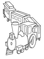 trains-coloring-pages-4