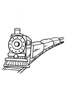 trains-coloring-pages-5