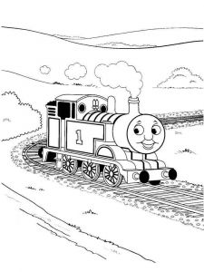 trains-coloring-pages-6